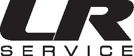 LR Service - Mecânica Geral, Unichip & Preparação