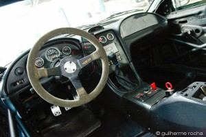 Mustang-14-900