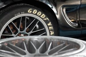 Mustang-19-900